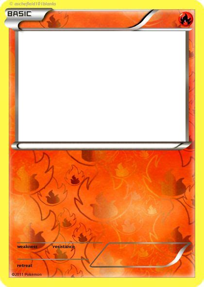 Pokemo Card Ex Template by 18 Best History Project Trading Cards Images On