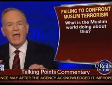 fox news islamic terrorism not just a threat it is a reality yes muslims are denouncing the nairobi terrorist attack