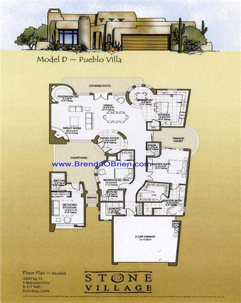 pueblo style house plans baby nursery pueblo home plans mexican adobe house plans