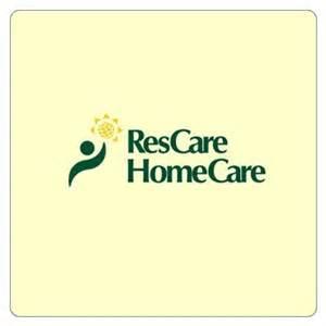 rescare home care rescare homecare inc caring