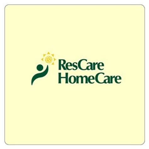 rescare homecare inc caring