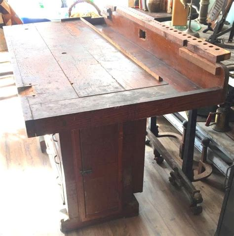 woodworkers bench for sale woodworking work bench for sale classifieds