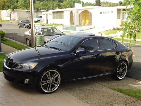 2007 lexus is 250 with x package and manual trans 2007 lexus is 250 pictures cargurus