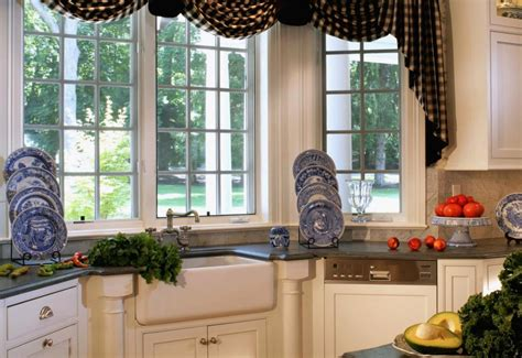 kitchen sink window treatments kitchen window treatments above sink gl kitchen