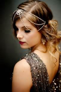 hairstyles from the great gatsby era great gatsby inspire hairstyles pinterest vintage