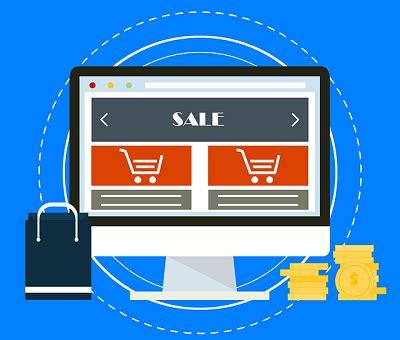 ebay quick sale usa ebay kauft per quick sale jetzt gebrauchte