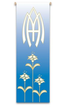Handmade Church Banners - church banners free shipping church banners