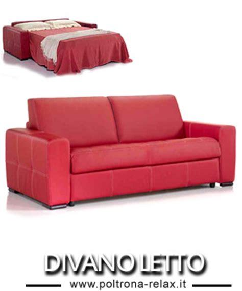 subito in poltrona gratis divano letto matrimoniale con materasso 2 posti