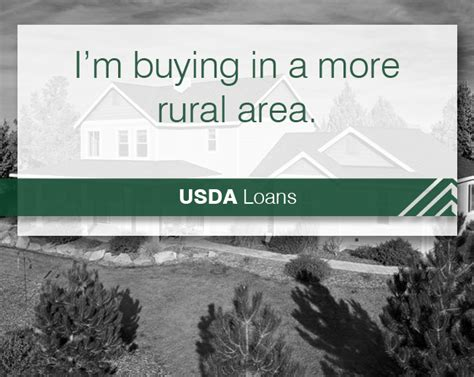 va house loan rates usda rural housing loan rates 28 images usda offers rural home loans with interest