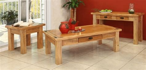 Rustic Living Room Table Sets Rustic Living Room Table Set Living Room Table Set Occasional Table Set