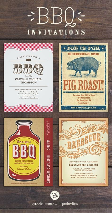 bbq tickets template 9 barbecue ticket template ayenka templates