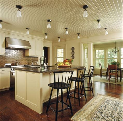 ceiling ideas for kitchen home design ideas kitchen ceiling lights ideas design