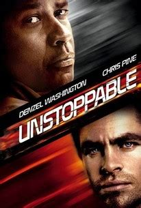 best 2010 rotten tomatoes unstoppable 2010 rotten tomatoes