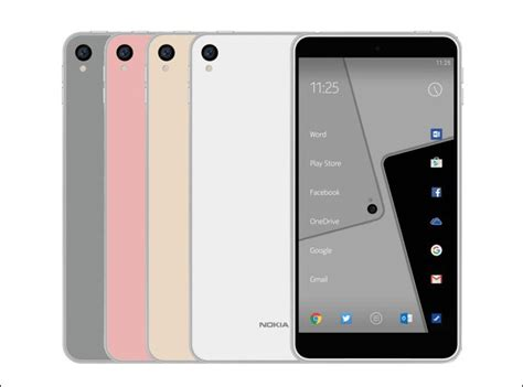 android smartphone nokia d1c android smartphone listed on the geekbench check features fitnhit