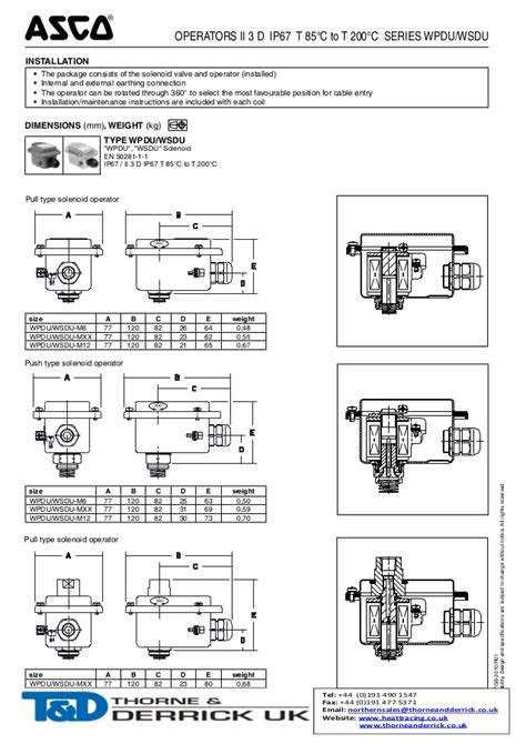 wiring diagram of solenoid valve k