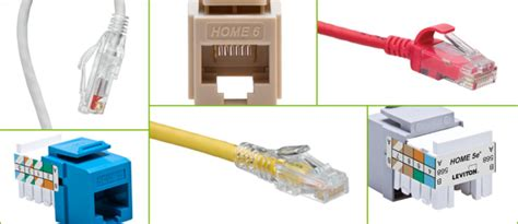 picking the right technologies for your home network choosing the right category cable for the home gt network