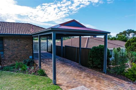 carports adelaide 28 images different types of