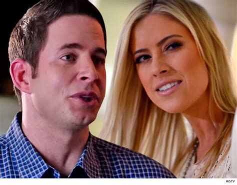 tarek and christina flip or flop stars working on fixing their marriage
