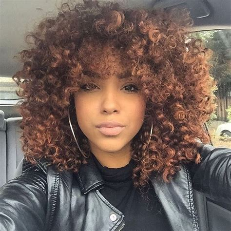 pinterest naturalhair best 25 natural hair ideas on pinterest natural hair