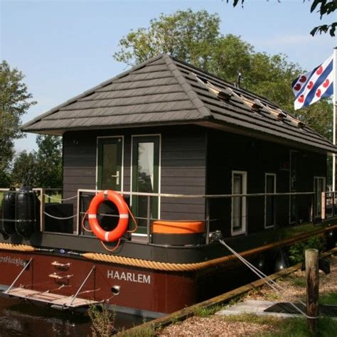houseboat to rent houseboat to rent terherne friesland boat houseboat