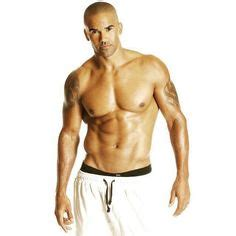 michael ealy and shemar moore handsome beautiful men on pinterest shemar moore
