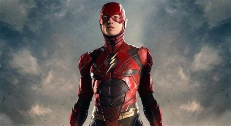 film marvel flash the flash robert zemeckis reportedly in talks to direct
