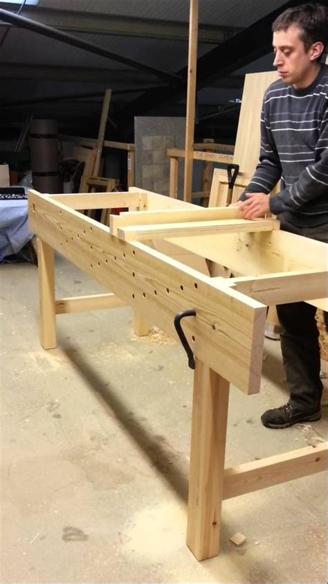 nicholson style bench 17 best images about workbenches nicholson type on