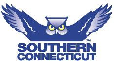 Southern Connecticut State Mba Tuition by Network Malware Detection Security Appliances Metaflows