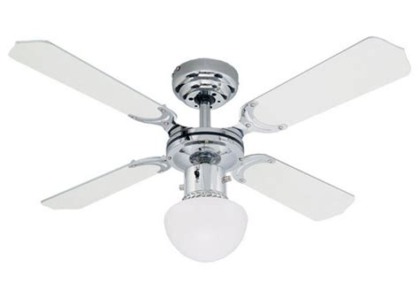 36 inch ceiling fan with light westinghouse ceiling fan 90cm 36 inch 4 blade chrome and