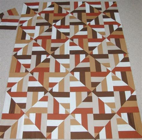 Jelly Roll Quilt Tutorials by Jelly Roll Quilt Quilts Tutorials And Patterns