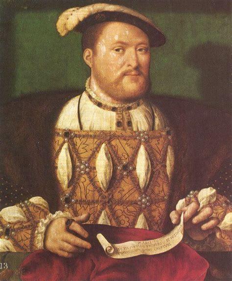 tudor king 121 best images about henry viii on pinterest prince