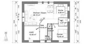 grundriss haus erstellen grundriss einfamilienhaus glindow 131qm 5 zimmer kamin