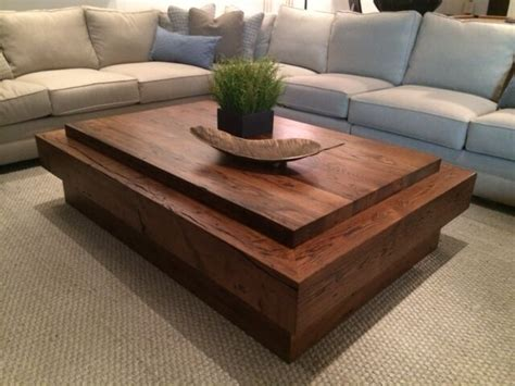 repurposed furniture phoenix reclaimed wood coffee table by peter thomas designs in
