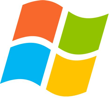 visor imagenes png windows 7 why windows 7 is better than windows xp