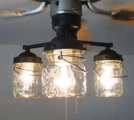Light Fans Ceiling Fixtures Project More Ceiling Fan Light Fixture Towards Difficult Products Entails Sell Instance Cutting