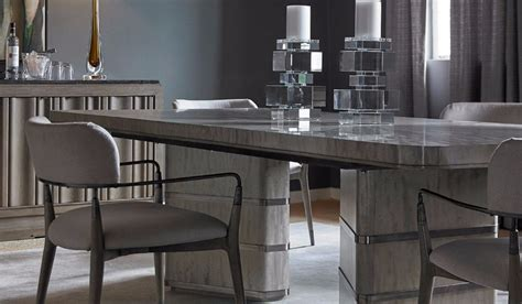 Dining Room Furniture Brands Brands Of Dining Room Furniture Size Of Dining Black Dining Table And Chairs Ebay High End