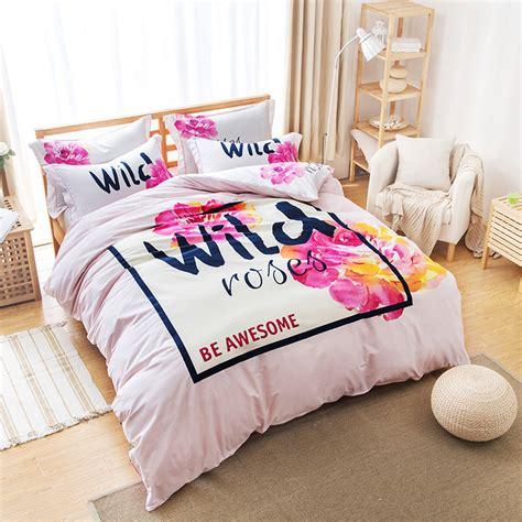 Billige Schlafzimmer Sets by Stunning G 252 Nstige Schlafzimmer Sets Ideas Interior