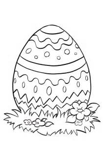 coloring pages for easter easter coloring pages for coloring pages