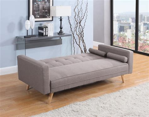 sofa bed large large sofa beds large 4 seater sofas sofa work thesofa