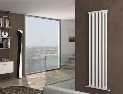 costo scaldasalviette bagno mobili lavelli radiatori irsap listino prezzi