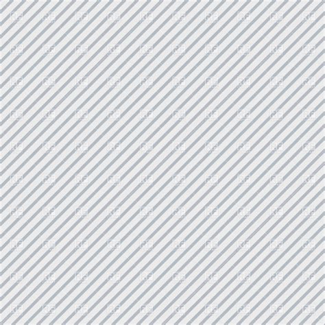 line pattern vector background grey horizontal stripes background