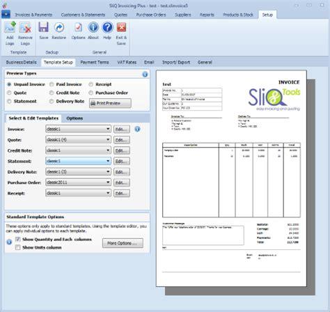 software development invoice template software invoice template 28 images invoicing software