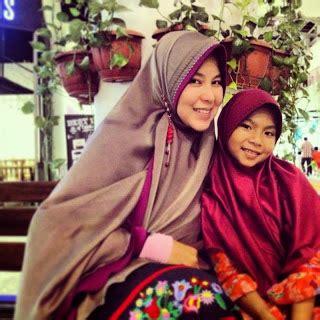 Jilbab Bolak Balik Size L 45 gamis muslimah almarsya khimar syar i zakeeya