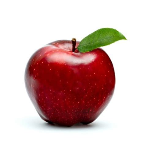 App L by 1 Small Apple 1 Serve