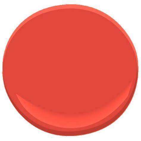 salsa 2009 20 paint benjamin salsa paint color details