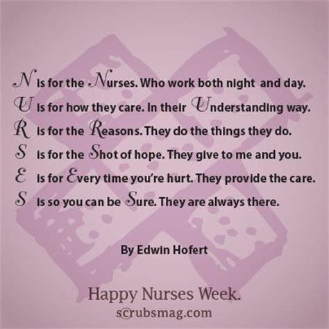free printable nursing quotes inspirational quotes from nurses quotesgram