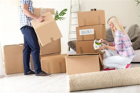 moving and packing domestic home relocation services in pune local home