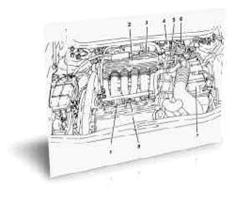 repair manuals for all makes and model of car motorcycle