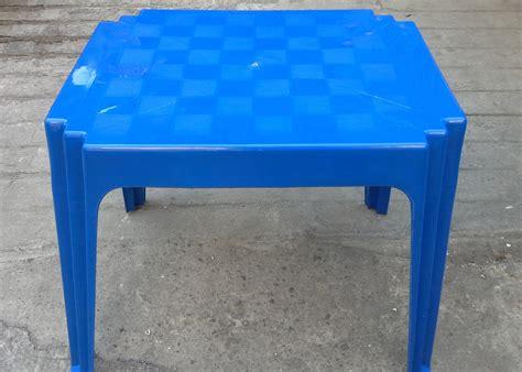 Meja Catur selatan jaya distributor barang plastik furnitur surabaya