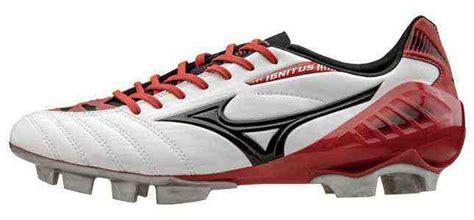 Sepatu Bola Mizuno Wave Ignitus sepatu bola yg akan diluncurkan tahun 2015 murahgrosir
